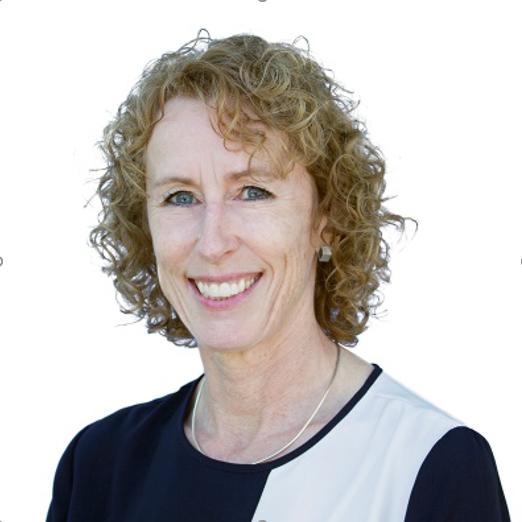 Headshot of Elisa Brandts, AAA, OAA, NSAA, FRAIC - VICA Instructor