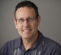 Headshot of Mark Waters, CTech., GSC