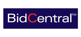 BidCentral Logo - VICA Course Provider